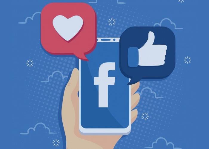 Découvrir notre page Facebook