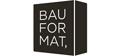 Bau for mat